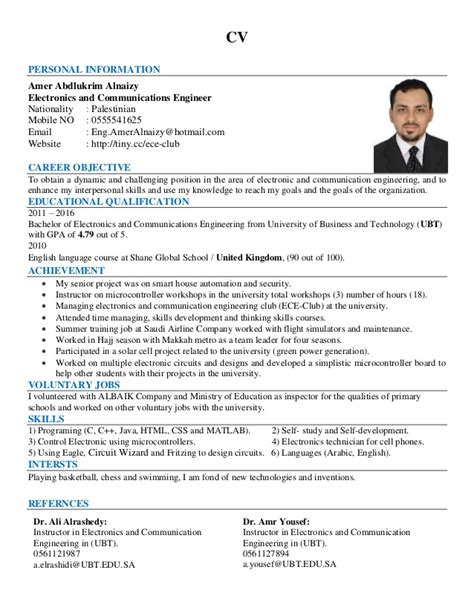 epic exle of a oilfield consultant resume sle 6