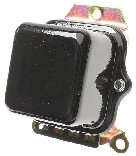 regulador de voltaje para chevrolet c10 1972 marca ac delco n 250 mero de parte c635