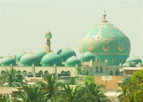 basra mosque basra iraq architecture elements mosque