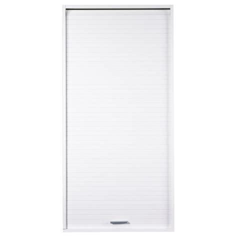 meuble haut cuisine blanc meuble haut de cuisine blanc largeur 60 cm hauteur 123 6