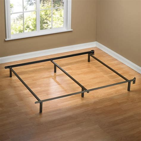 sears bed frame spin prod 1169765112 hei 333 wid 333 op sharpen 1