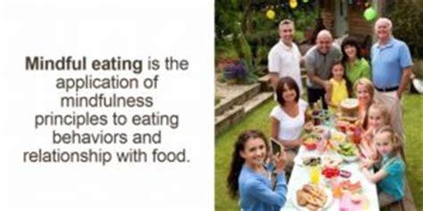 mindful eating educational webinar series   hungry