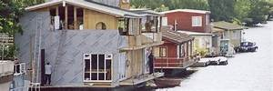 Maison Flottant Prix : la maison flottante une r ponse l urbanisme eti construction ~ Dode.kayakingforconservation.com Idées de Décoration
