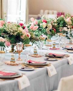 your ultimate bridal shower checklist for celebrating the With what to get for a wedding shower