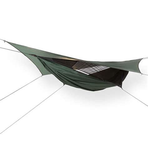 Hammock Rentals by Hennessy Expedition Hammock Rental Outdoors