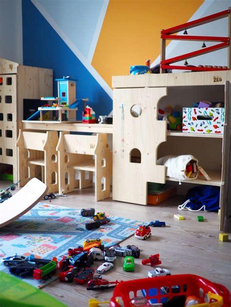 Ordnung Im Kinderzimmer Richtig Aufraeumen by Ordnung Im Kinderzimmer 5 Tipps F 252 R Weniger Chaos