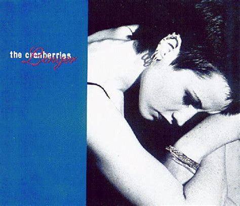 the cranberries linger album songs and circumstances the cranberries quot linger quot