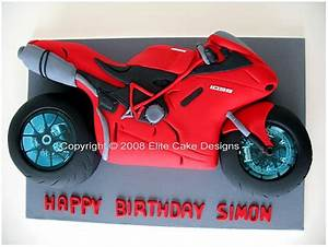 best 25 motorbike cake ideas on pinterest dirt bike With motorbike template for cake
