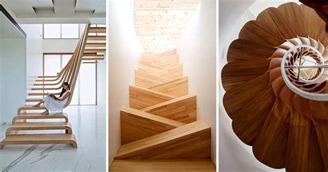 vackra moderna trappor som goer det  en froejd att ga