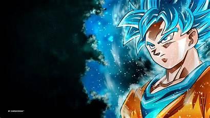 Goku Wallpapers Dragon Ball Super