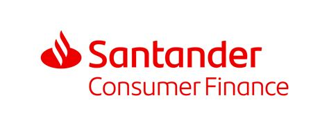 Santander Consumer  Líderes En Financiación Al Consumo. Bathroom Remodeling Brooklyn Ny. Certificate In Accounting Technicians. Technical Schools In Minneapolis. Euthanasia Technician Certification. Ny Workers Compensation Comcast In Atlanta Ga. Personal Accounting Software Review. New York To Europe Cruise Dentist In Largo Fl. Online Degrees In Biology Tree Pruning Basics