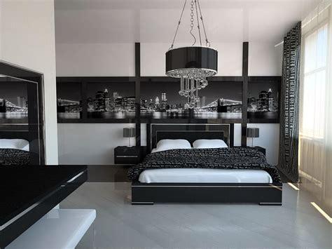 Pro Design Bösel by дизайн интерьера 187 стиль хай тек
