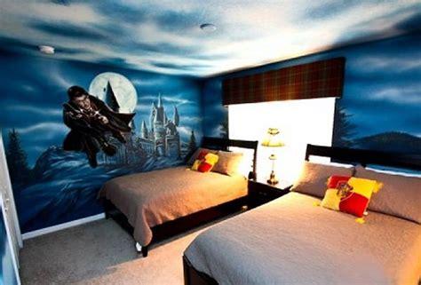 Harry Potter Bedroom Ideas by Harry Potter Bedroom Ideas 3 Harry Potter And The Order