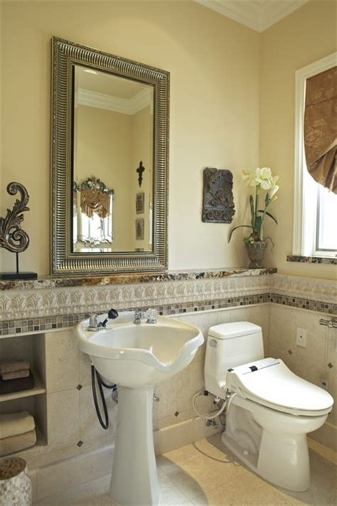 Small Corner Bathroom Sink With Cabinet by Universal Ada Accessible Toilet Room Luxury Master