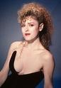Rare hot photos Bernadette Peters | Pics Holder Collector ...