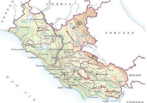 Ufficio Sta Regione Lazio regione fitch conferma rating lazio crescita 1 nel 2016