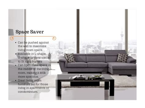 Sofa Buying Tips by Sofa Buying Tips Advantages Of Sectional Sofa