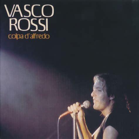 Vasco Cover by Vasco Fanart Fanart Tv