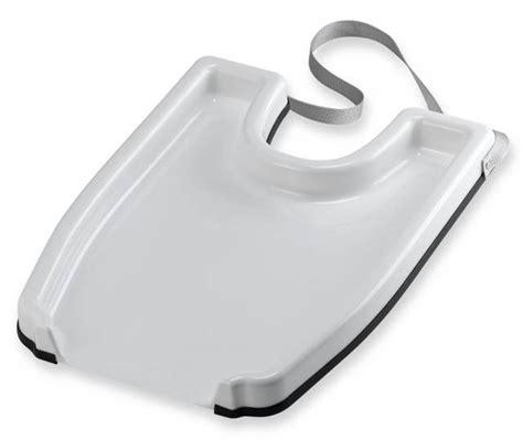 hair washing sink for home ez shoo hair washing tray portable shoo tray