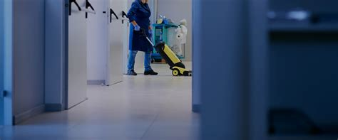 Charleston Cleaning Services  Capital Service Group. Domestic Violence Lawyer Los Angeles. Emotional Intelligence Certification Online. Financial Forecasting System. Wedding Jewelry Chicago 2013 Hyundai Vehicles. Commercial Auto Loan Rates Home Mortgage Com. El Paso Car Accident Lawyer Adobe Pdf Test. Water Containment Systems Moving Pods Reviews. Vehicle Maintenance Courses Cable Lubbock Tx