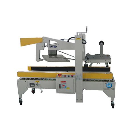 china rotary filling sealing machine manufacturers  factory suppliers ieco