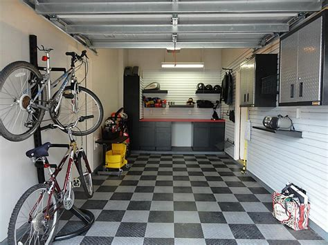 cool garages ideas cool garage ideas make your garage