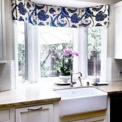 kitchen stunning kitchen curtains bed bath and beyond jcp