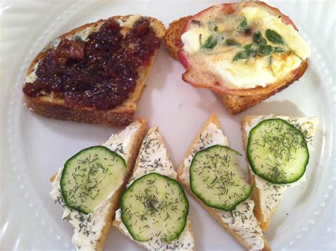 hors dourves appetizers hors d oeuvres canapes two chums