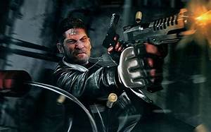 Date Reprise Serie : the punisher tv series officially coming to netflix ~ Maxctalentgroup.com Avis de Voitures