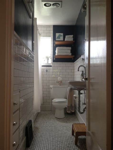 small narrow bathroom ideas small narrow bathroom remodel traditional bathroom