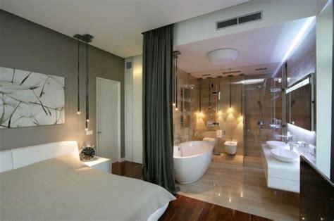 parquet gris chambre chambre blanche parquet 181410 gt gt emihem com la