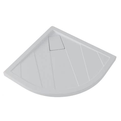 piatto doccia ad angolo pozzi ginori piatto doccia 80x80 ad angolo cm graffio