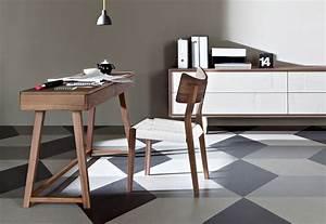Schreibtisch Position Im Raum : gray 50 von gervasoni stylepark ~ Bigdaddyawards.com Haus und Dekorationen