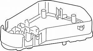 2008 Touareg Fuse Diagram : 7l0907295j volkswagen fuse and relay box a component ~ A.2002-acura-tl-radio.info Haus und Dekorationen
