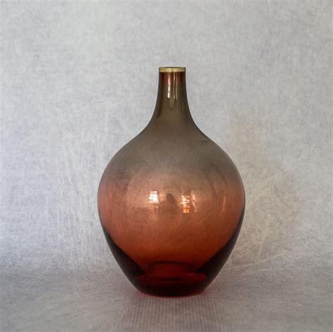 Burgundy Glass Vase by Burgundy Ikea Glass Vase Flamboijant Decor Hire