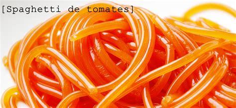hervé this cuisine moléculaire cuisine moléculaire définition 1 définitions cuisine et