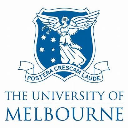 Melbourne University Institutions Active Australia