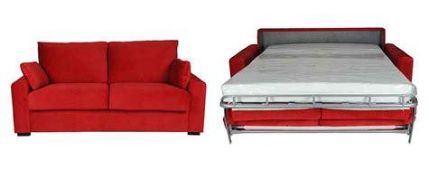 canapé lit ouverture rapide accueil canapé des hauts de canapé lit et convertible