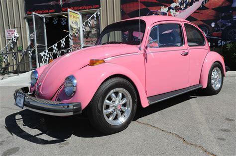 volkswagen beetle classic hot rod city hot rod city