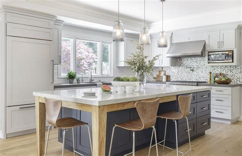 htons kitchen design these kitchen design trends will inspire your next project 1540