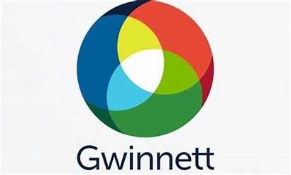 Gwinnett County Resources Water Transit Marta Lobby