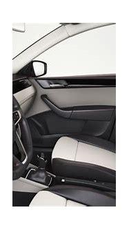 car, Seat Toledo, Car Interior Wallpapers HD / Desktop and ...