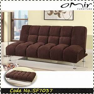 night and day single futon sofa bed trundle beds buy With futon sofa bed with trundle