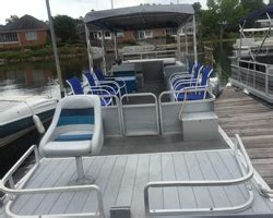 Boat Rentals At Lake Murray by Lake Murray Pontoon Boat Rental Boat Rentals