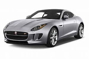 2017 Jaguar F