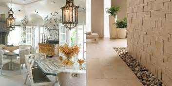 unique home interiors unique house interior decor ideas iroonie com