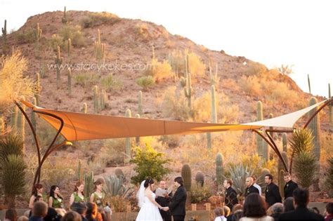 17 best images about desert botanical gardens wedding on