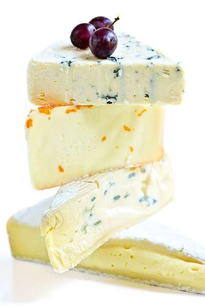 savoir maigrir fromages et r 233 gime sont ils compatibles