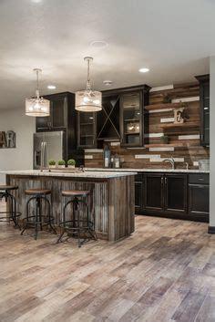 ivc us flooring canada oak 24263 luxury vinyl plank flooring ivc
