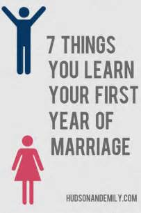 wedding advice quotes for newlyweds marriage advice quotesgram